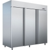 Chiller INOX Coldroom G/ N 1/1 US137