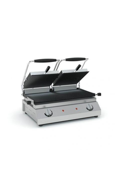 Electric Toaster TT1