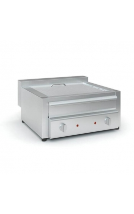 Electric Grill G3040