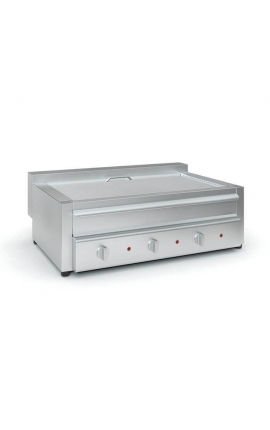 Electric Grill G3060