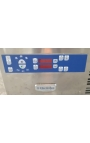 Blast chiller- Shock freezer Gram Ιταλίας - ΚΩΔ 0720-1904