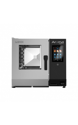 Electric Pastry Oven Lainox Aroma Italy - Code: AREN064R