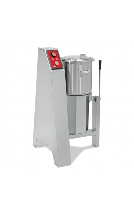 Automatic Food Cutter SD.07