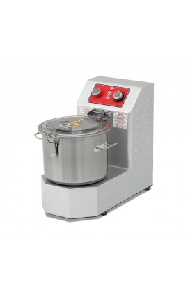 Automatic Food Cutter SD.15