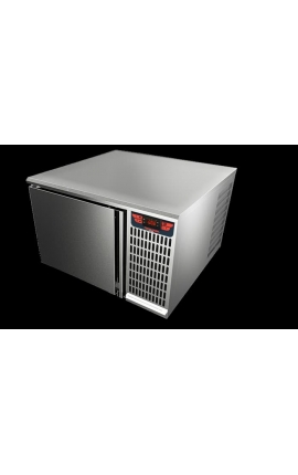 Blast Chillers - Shock Freezers Italy ΑΤT03