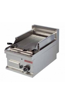 Gas Grill GGL711-S