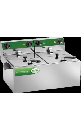 Electric Fryer MFR280