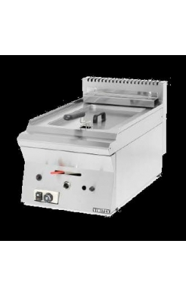 Gas Fryer F1