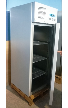 Inox Upright Chiller COD:1218-1375