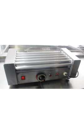 Hot Dog Machine Roller North - ΚΩΔ: 0219-1503