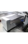 Hot Dog Machine Roller North - ΚΩΔ:0219-1503