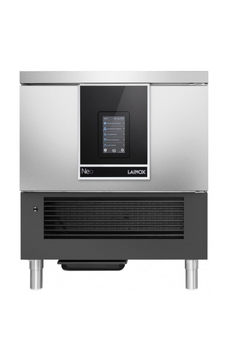 Blast Chiller - Shock Freezer Lainox Neo Ιταλίας