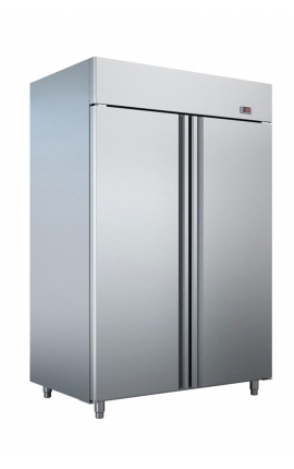 ΙΝΟΧ Bakery Chiller UST 137-4