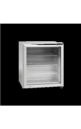 Counter Top Freezers With Static Cooling UF100G-P