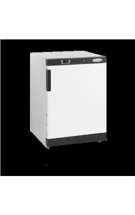 Counter Top Freezer with Static Cooling UF200-I