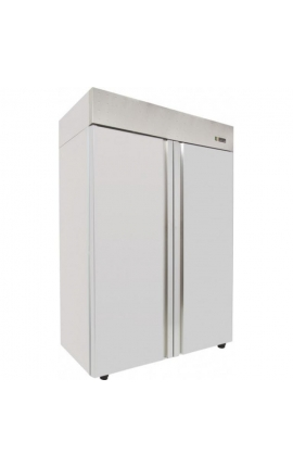 Refrigerated Fish Cabinet TH-PS-70MT