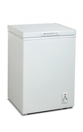 Chest Freezer Robin - DB120