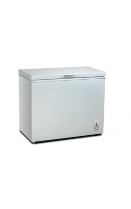 Chest Freezer Robin - DB400