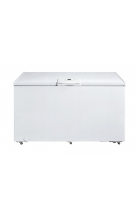 Chest Freezer Robin - DB500