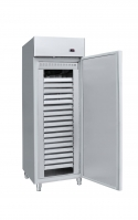 Refrigerator Cabinets for Bakery