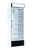 Upright Coolers
