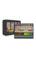 Fruit & Vegetables Cabinets