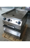 Griddle - Grill