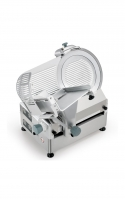 Meat and Cheese Slicers